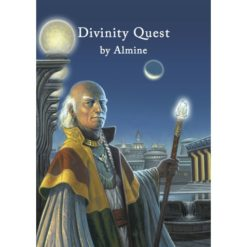 Divinity Quest