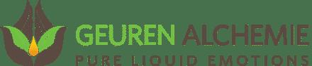 Geuren Alchemie (Fragrance Alchemy)