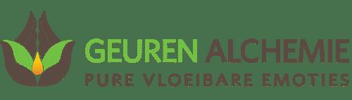 geurenalchemie-logo-nl